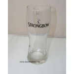 verre strongbow 0.25 cl