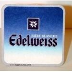 lots de 10 sousbock edelweiss