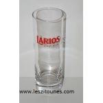 verre larios