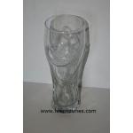 verre lipton