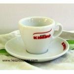 tasse à cafe kimbo