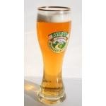 verre à biere ayinger