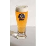verre à biere belzebuth
