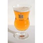 verre à biere bavaria