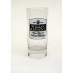 verre william lawsons
