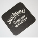 Sousbock jack daniels old time