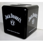 Bac à glaçon jack daniel's