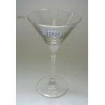 verre cocktail wyborowa