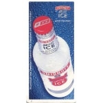 Lots de 10 soubocks smirnoff