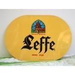 Set de table Leffe