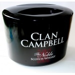 Bac à glace Clan campbell