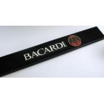 Tapis de bar Bacardi