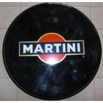 Plateau martini
