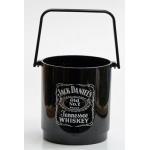Bac à glace Jack Daniel's