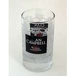 Verre clan campbell shooter