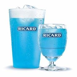 verre_ricard_bleu