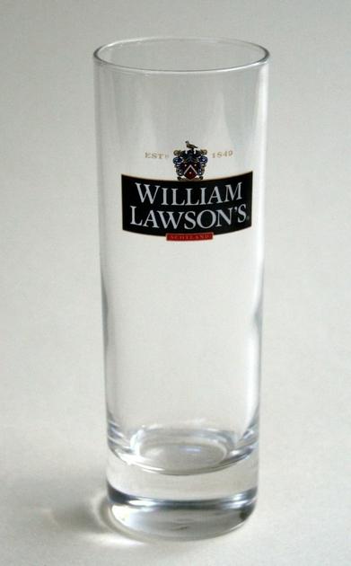 service à whisky jack daniels bouteille et verres alphite