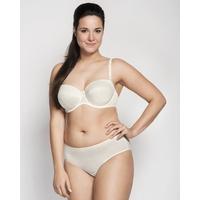 da64a5e78f477 Lingerie Femme - Soutiens-gorge - silvana-lingerie