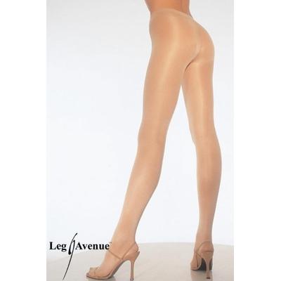 collant-chair-voile-transparent-image-112416-grande legavenue