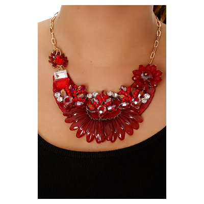 _Z2B6779.jpg_collection4 rouge collier grossiste en ligne