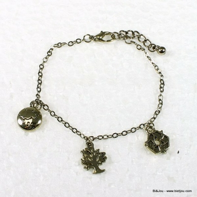 bracelet-0212006-metal