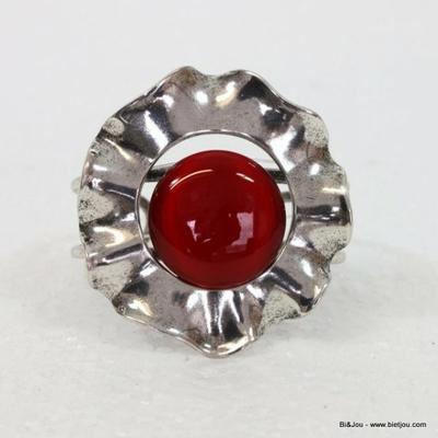 bracelet-0211004-oeil-de-chat-verre-metal