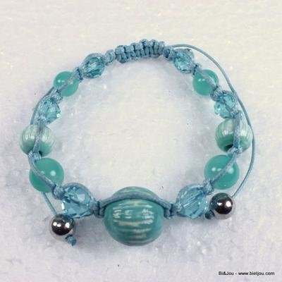 bracelet-0212034-ceramique-cristal-verre-polyester