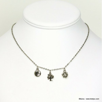 collier-0112040-metal