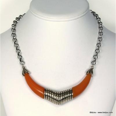 collier-0112293-metal-resine