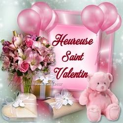 saint-valentin_029