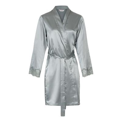 image kimono gris yasmine lingadore