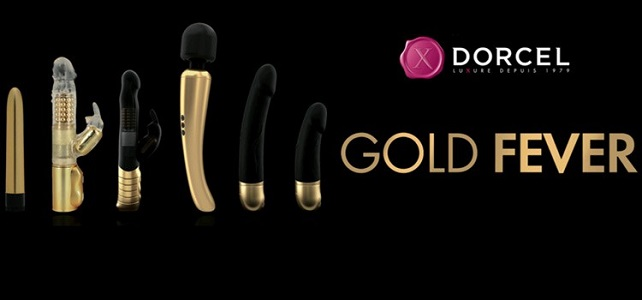 Marc-Dorcel-sextoys-gold-fever