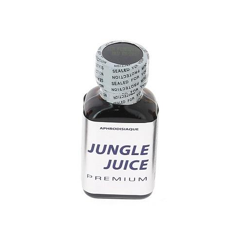 Poppers Jungle Juice Premium 25 ml