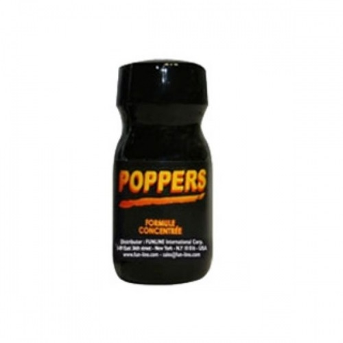 Poppers 8 ml