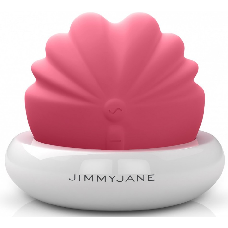 Stimulateur Rechargeable Love Pods Coral