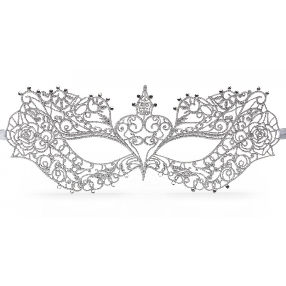 Masque Anastasia