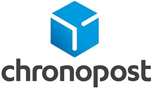 logo_Chronopost