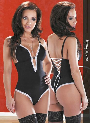 Body Carla L-XL