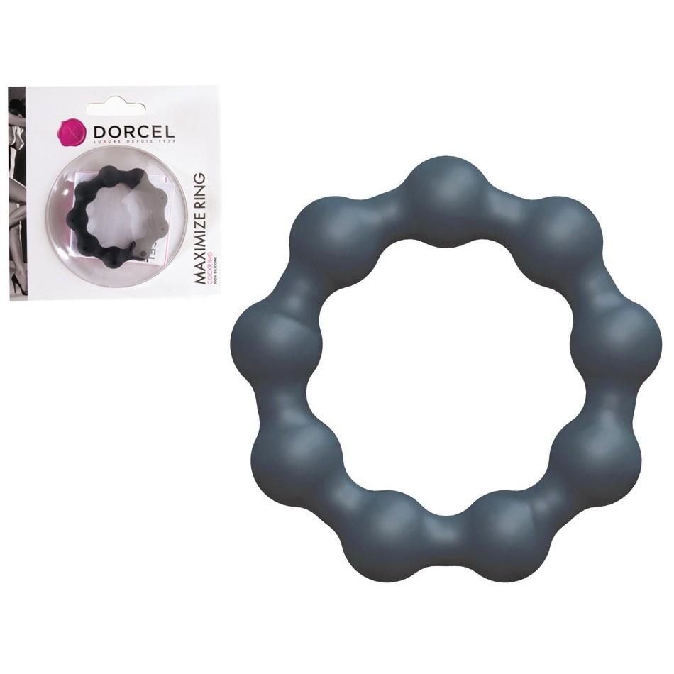 Anneau Maximize Ring