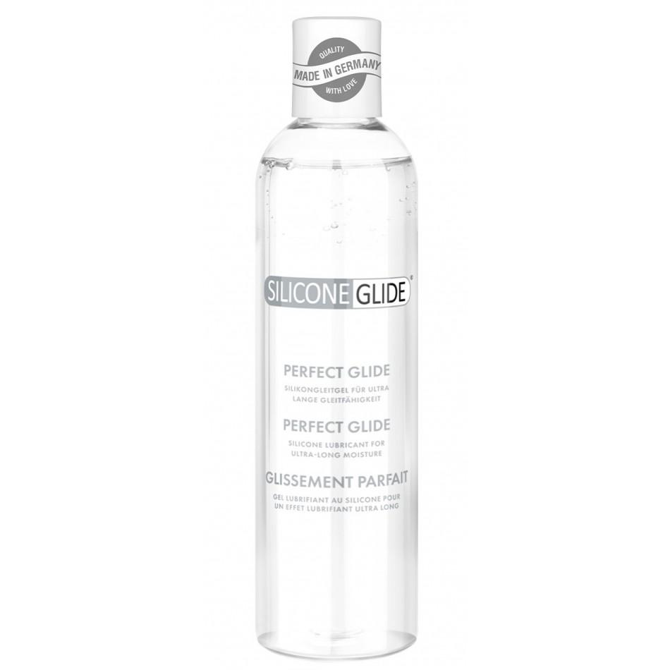 Lubrifiant Silicone Glide 250 ml