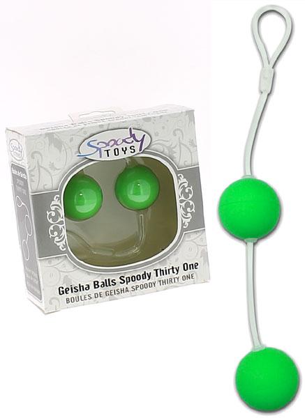 boules de geisha verte douces et silencieuses thirty one boules de geisha my. Black Bedroom Furniture Sets. Home Design Ideas
