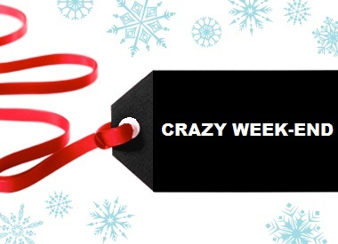 Crazy_week-end_novembre_2015