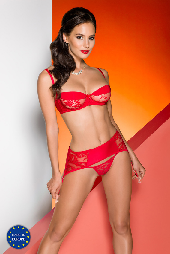 3400400000500-Ensemble-Rayen-Set-rouge