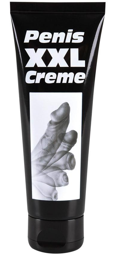 Crème Pénis XXL 80 ml