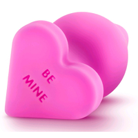 1835980000000-Plug-Play-With-Me-Candy-Hearts-Rose-1