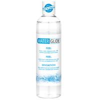 Lubrifiant Waterglide Sensation 300 ml