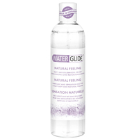Lubrifiant Waterglide Sensation Naturelle 300 ml
