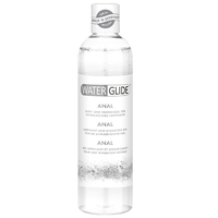 Lubrifiant Waterglide Anal 300 ml