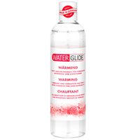 Lubrifiant Waterglide Chauffant 300 ml