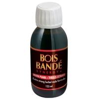 Bois Bandé Synergy Plus 125 ml
